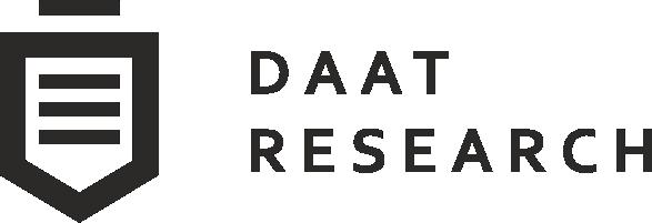 Daat Research
